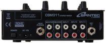 csm311-web2
