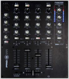 FXM2500E