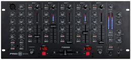 fxm5000_f-p-2-web1
