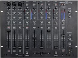 FXM8000