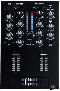 TSM221